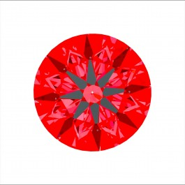 round_passionfire_firescope_top