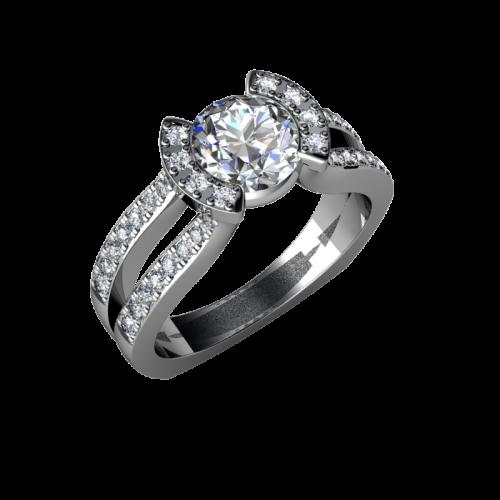 diamonds applause palladium eclectic
