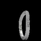 Everlasting - Wedding Band - Palladium 2