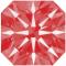 ccpr_arrows