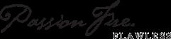passion fire diamonds by david nygaard logo image